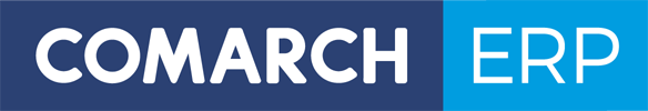 COMARCH - logo
